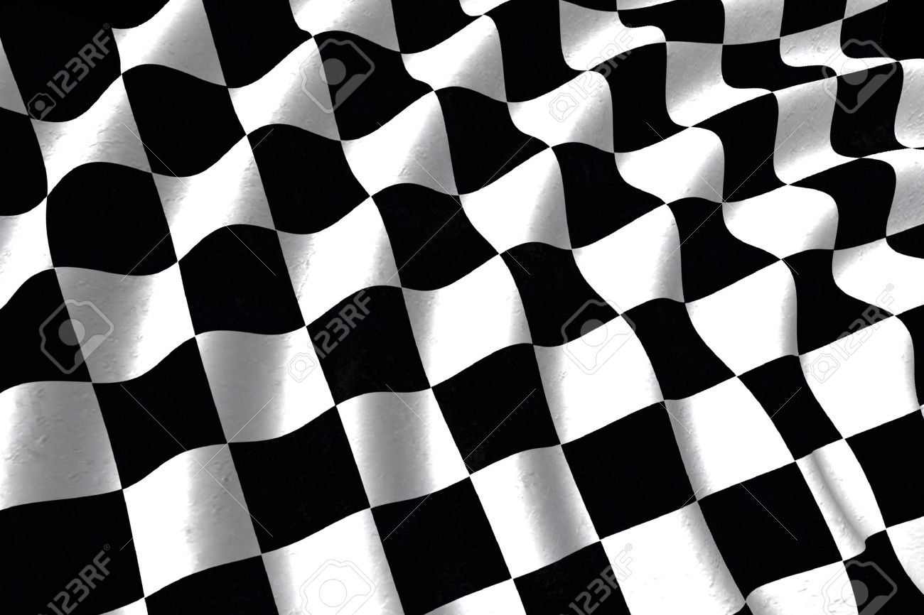 checkered flag texture background stock photo picture and royalty