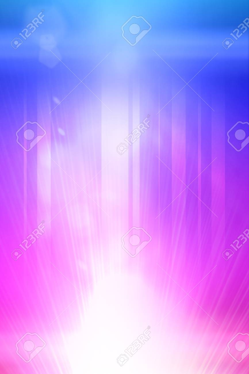 abstract background Stock Photo - 21432417
