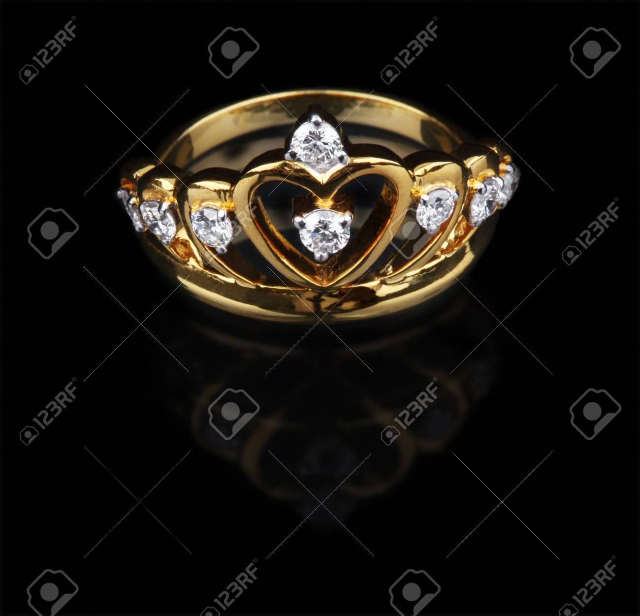 diamond earrings shop aria golden buy