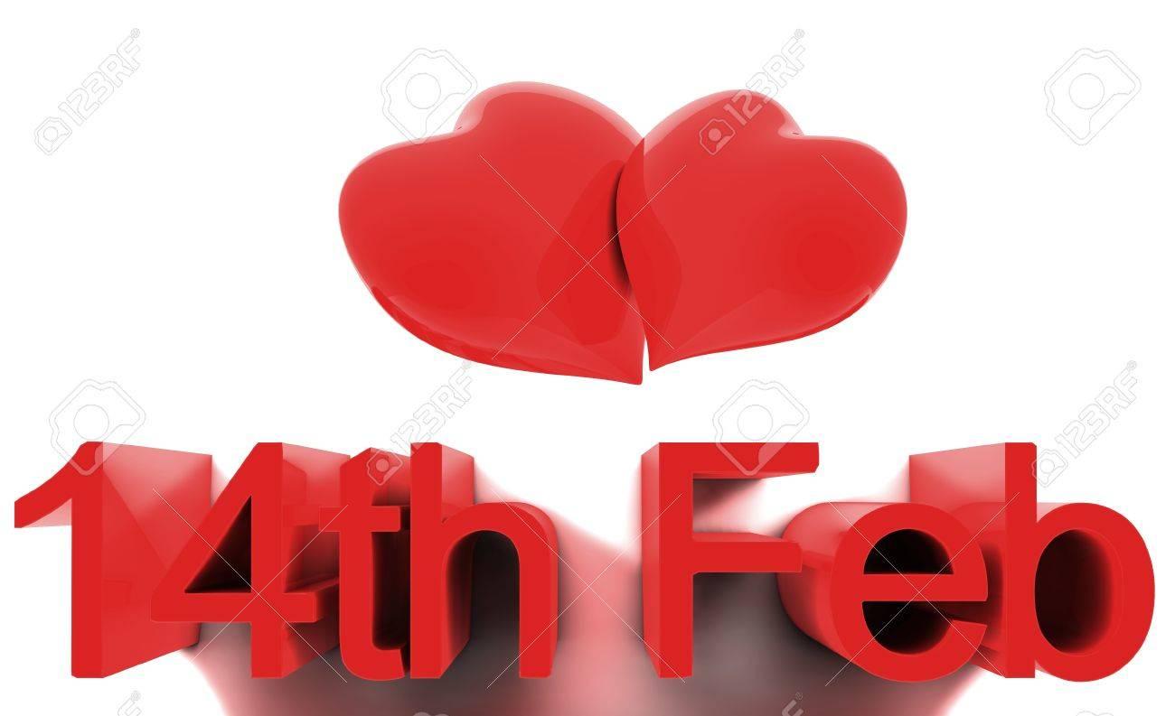 Картинки по запросу st valentine's day