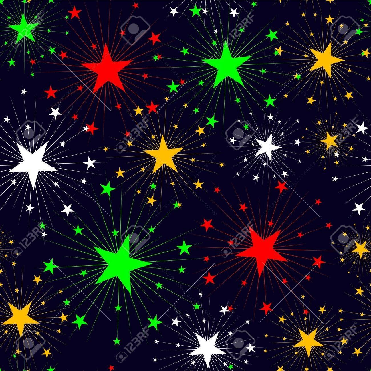 Night Sky Stars Texture Night Sky Stars Stars