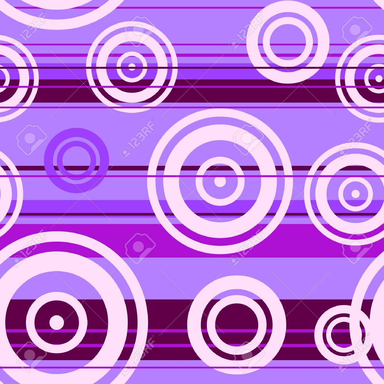 abstract background, seamless texture Stock Vector - 17822667