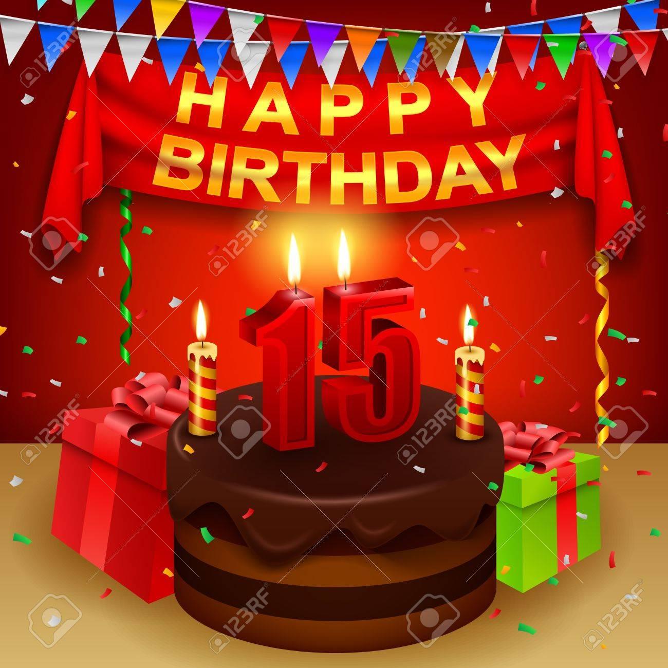 Frohliche Geburtstagskarte Bunten Ballons Fur Jedes Alter