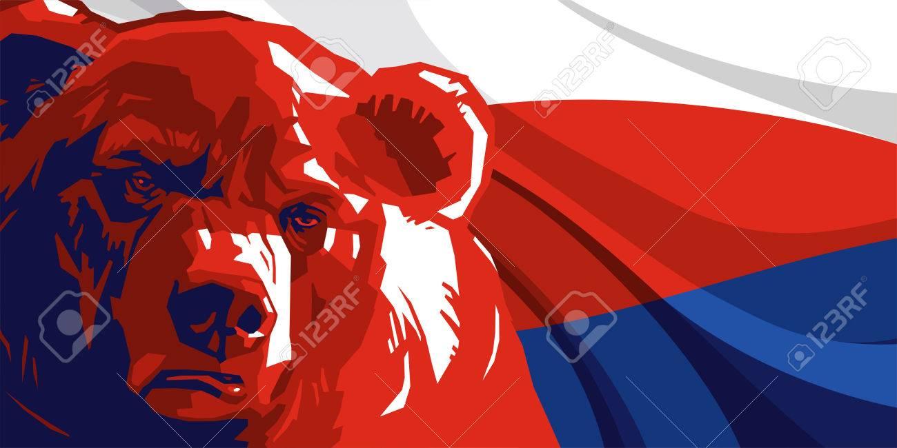 Vor dem hintergrund polski