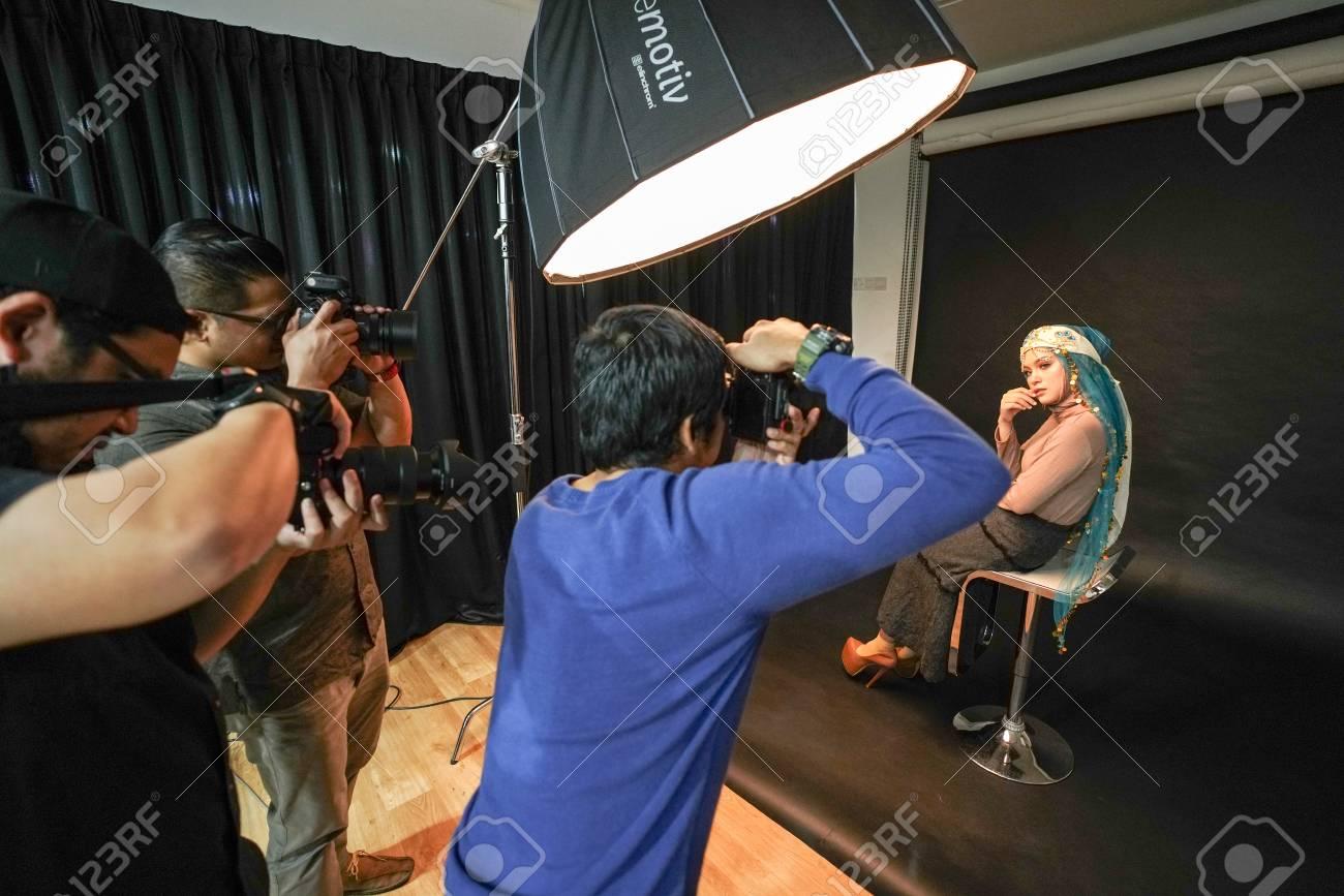 Creative image photography malaysia