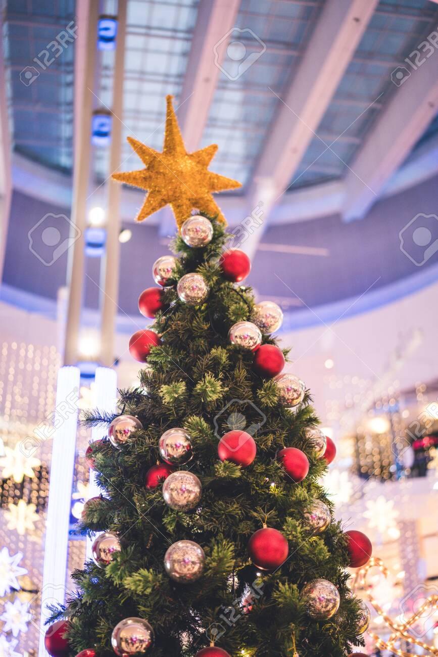 Kuala Lumpur Malaysia December 2019 Beautiful Christmas Stock Photo Picture And Royalty Free Image Image 149508834