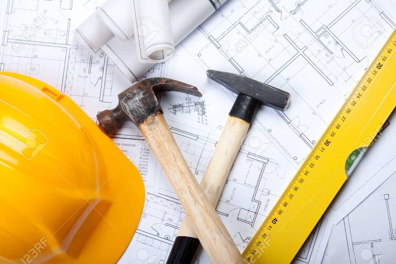 construction Stock Photo - 6303320