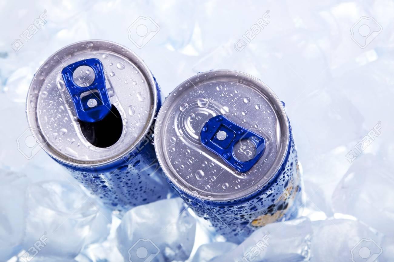 Energy drink! - 7922361