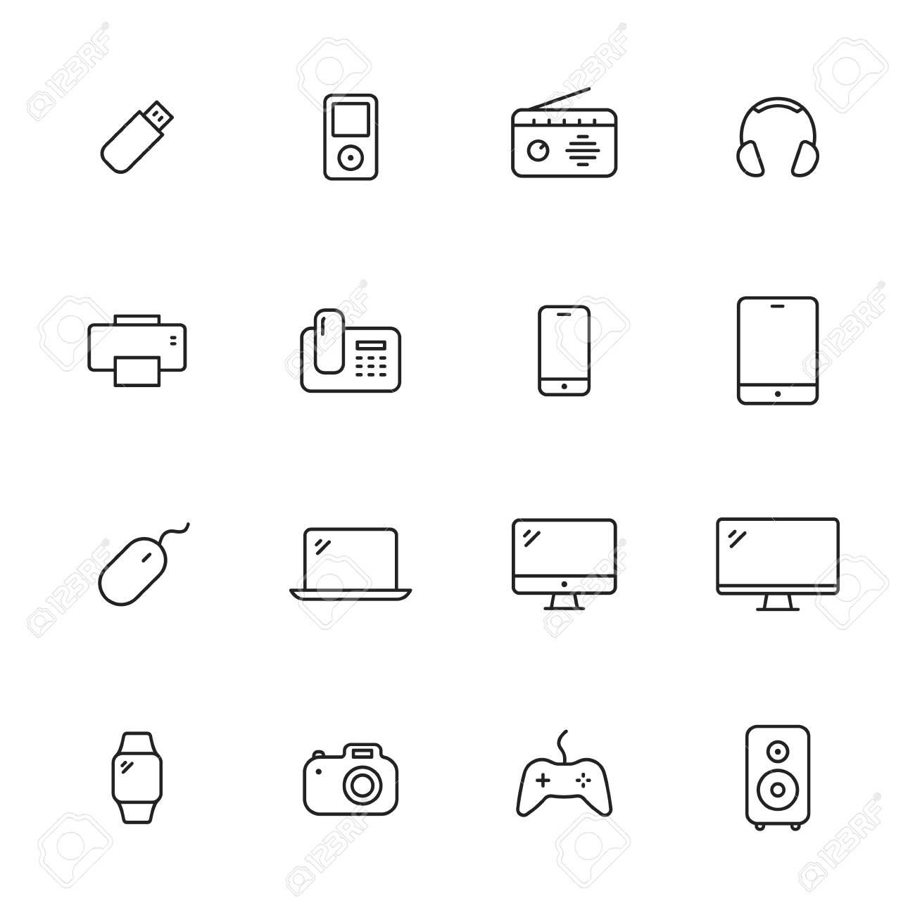 Charmant Elektronische Schematische Symbole Fotos - Schaltplan Serie ...