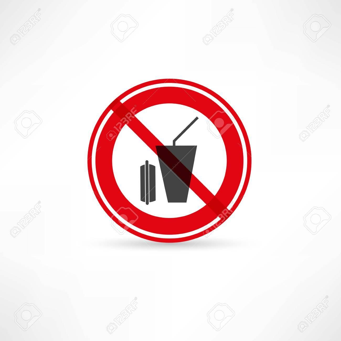 Großzügig Getränke Verboten Fotos - Die Besten Wohnideen ...