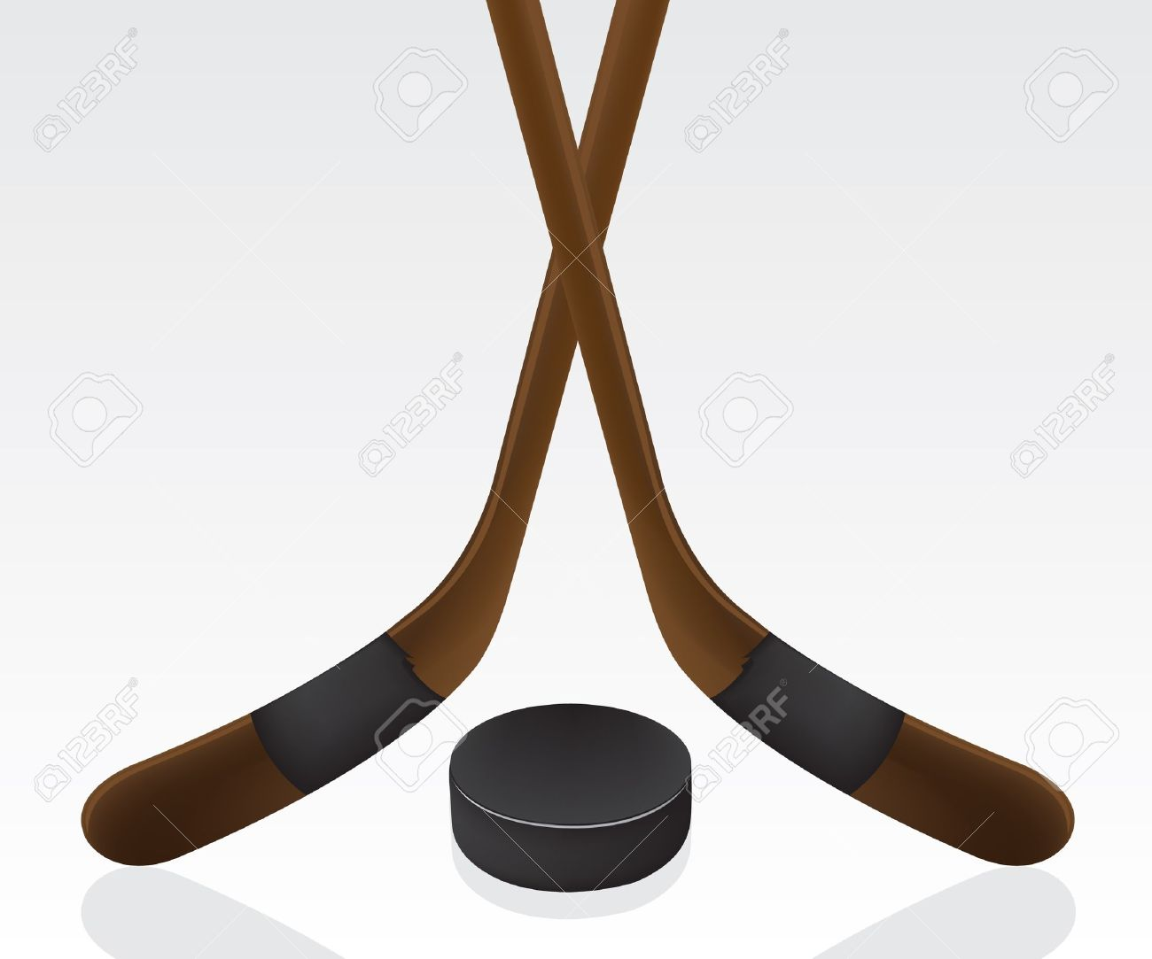14,303 Hockey Stock Illustrations, Cliparts And Royalty Free ...