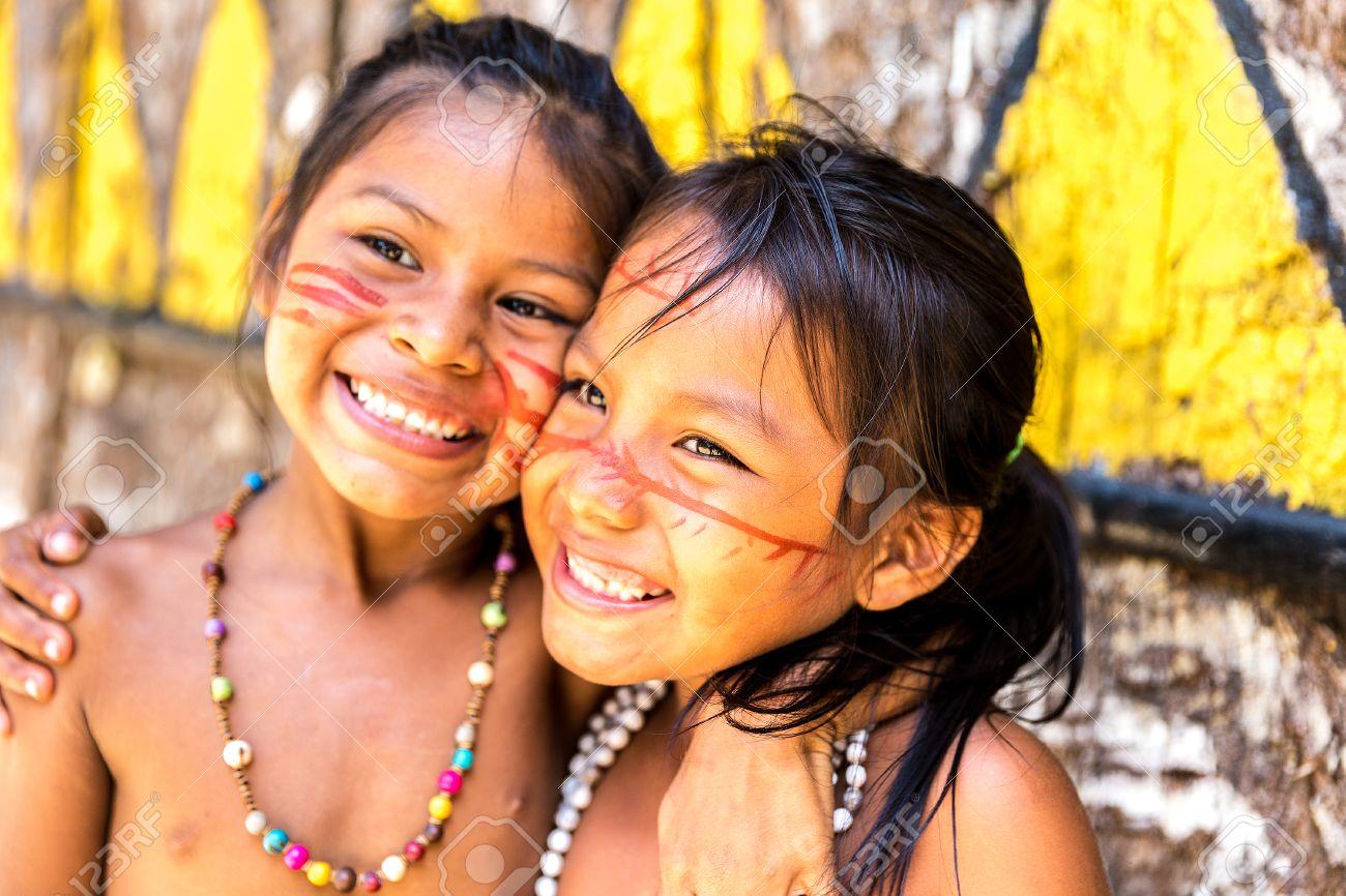 amazon-native-girls-nude-ass-girls-boossex