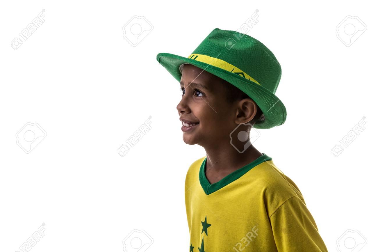 Brazilian boys videos