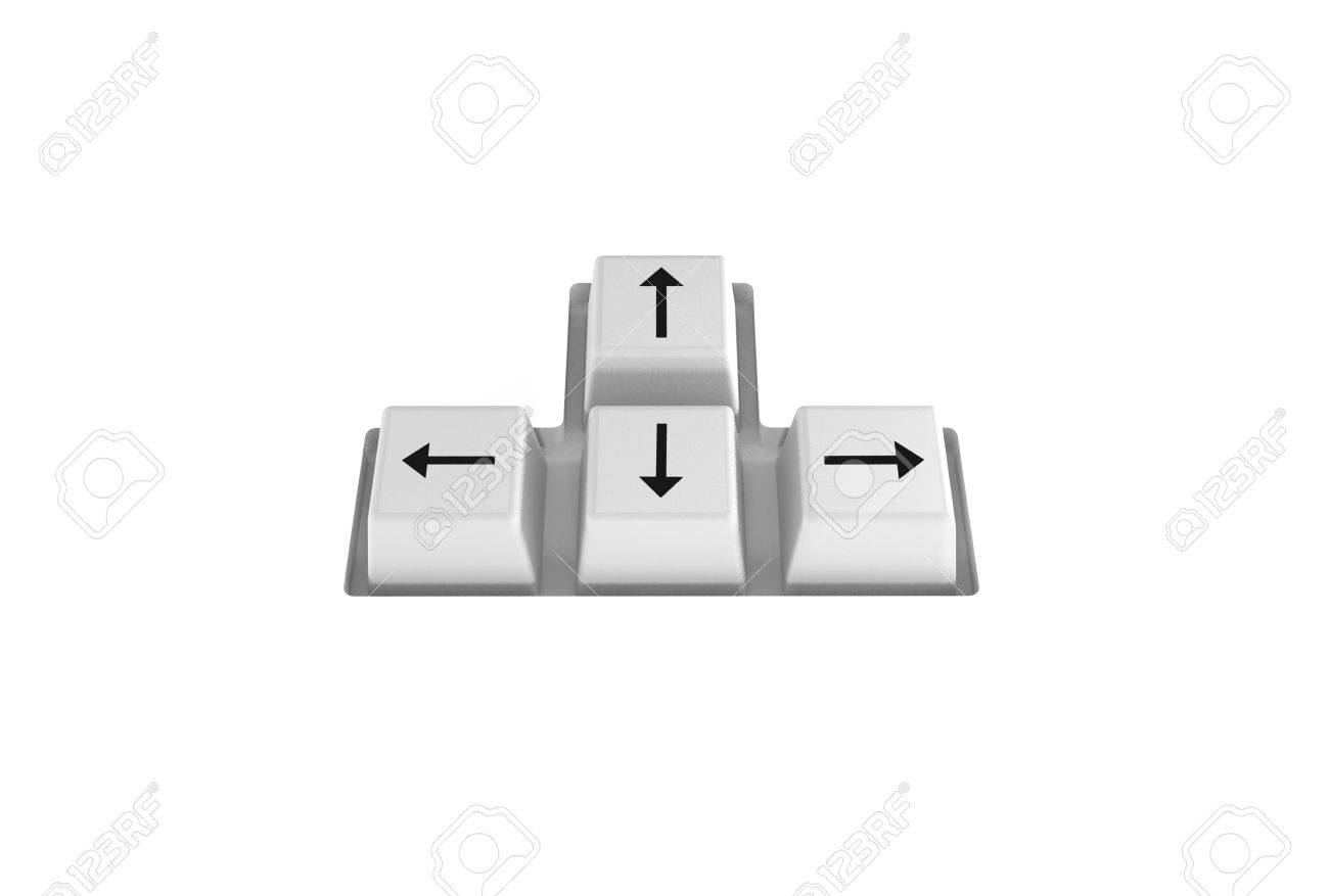 Keyboard Arrow Symbol Choice Image Meaning Of This Symbol