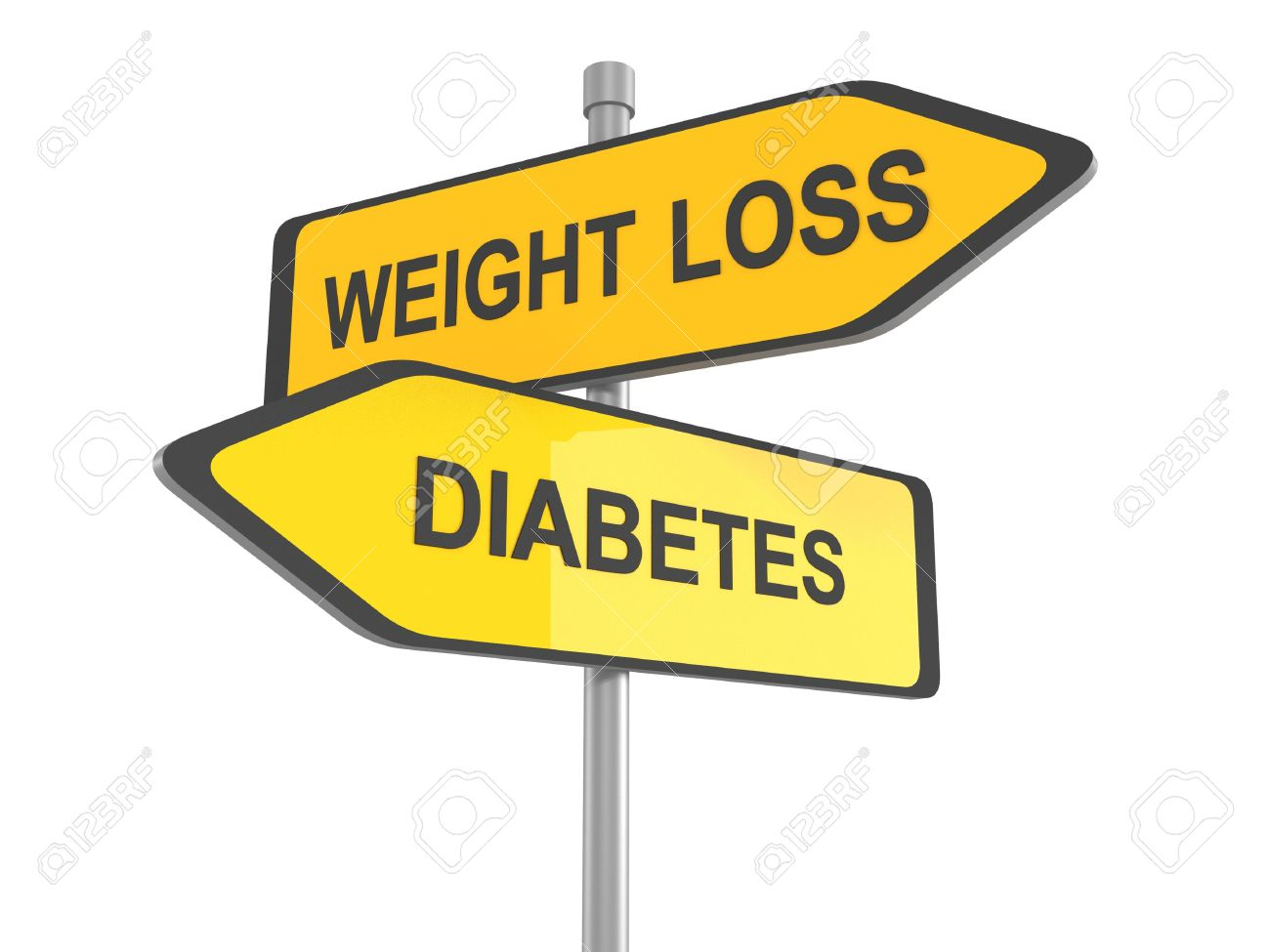 dieta de diabetes para adultos