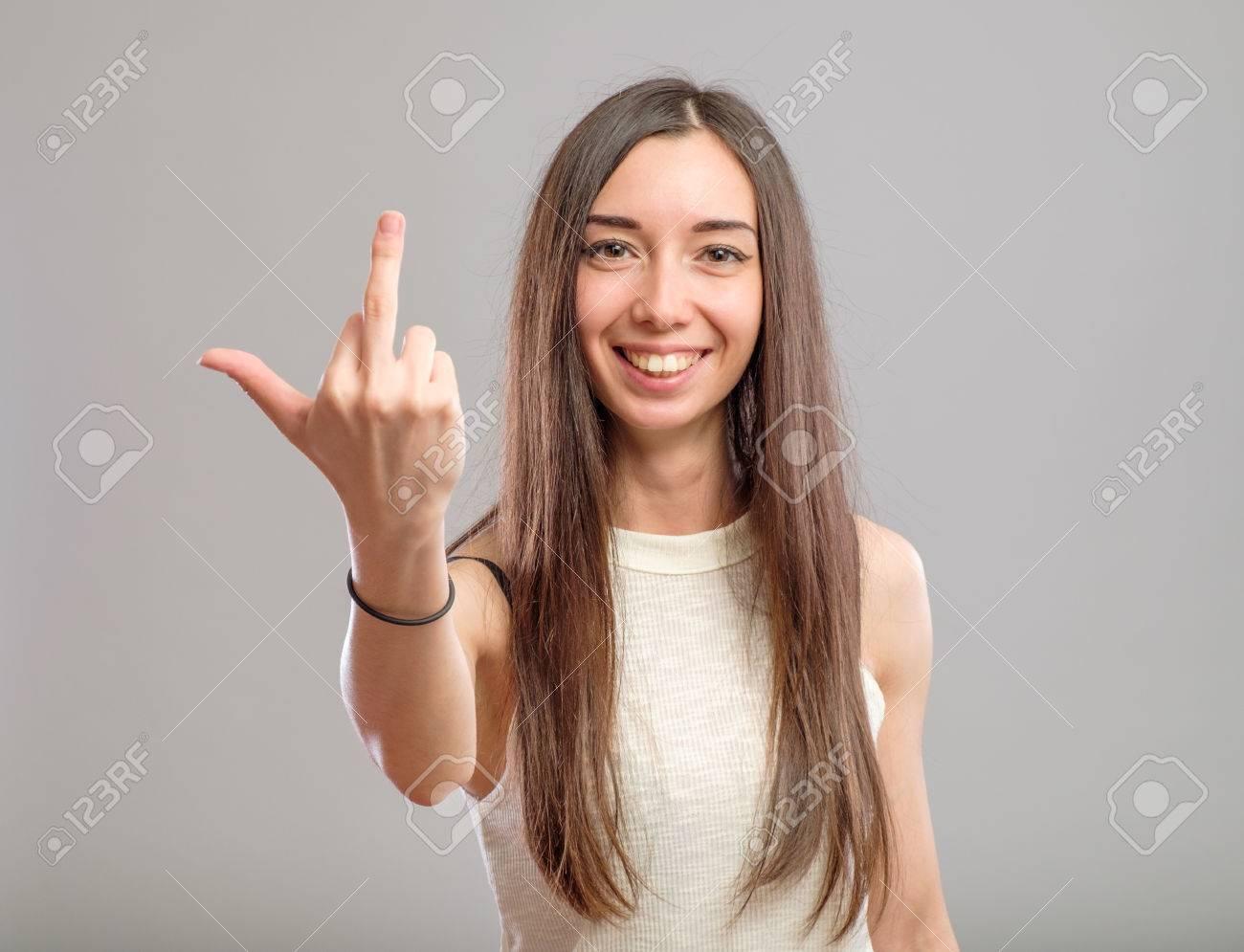 thumb-young-fuck-pics