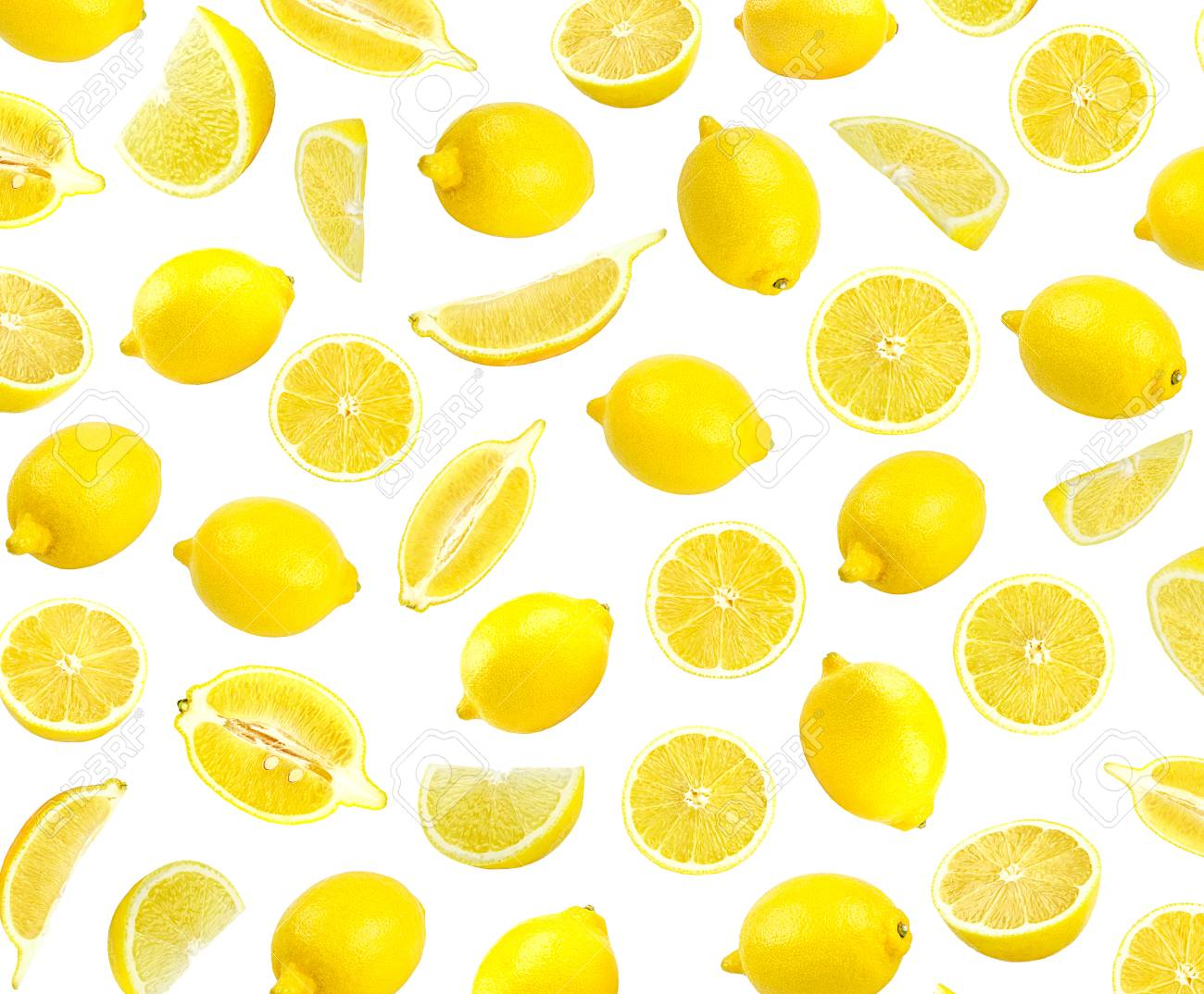 fresh yellow lemon photographic pattern lemon wallpaper isolated stock photo picture and royalty free image image 101096658 fresh yellow lemon photographic pattern lemon wallpaper isolated
