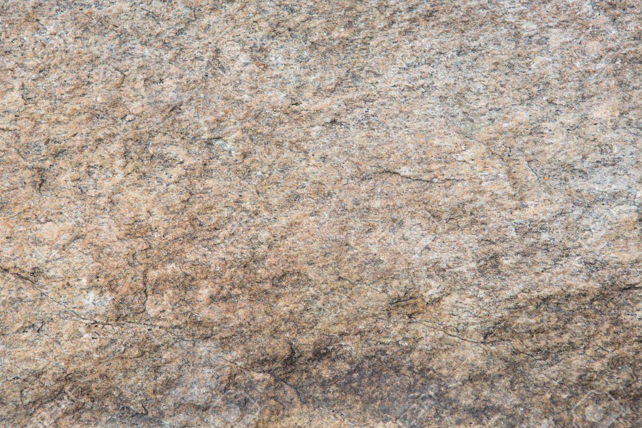 High Resolution Granite Stone Texture Stock Photo Picture And Royalty Free Image Image 17700734