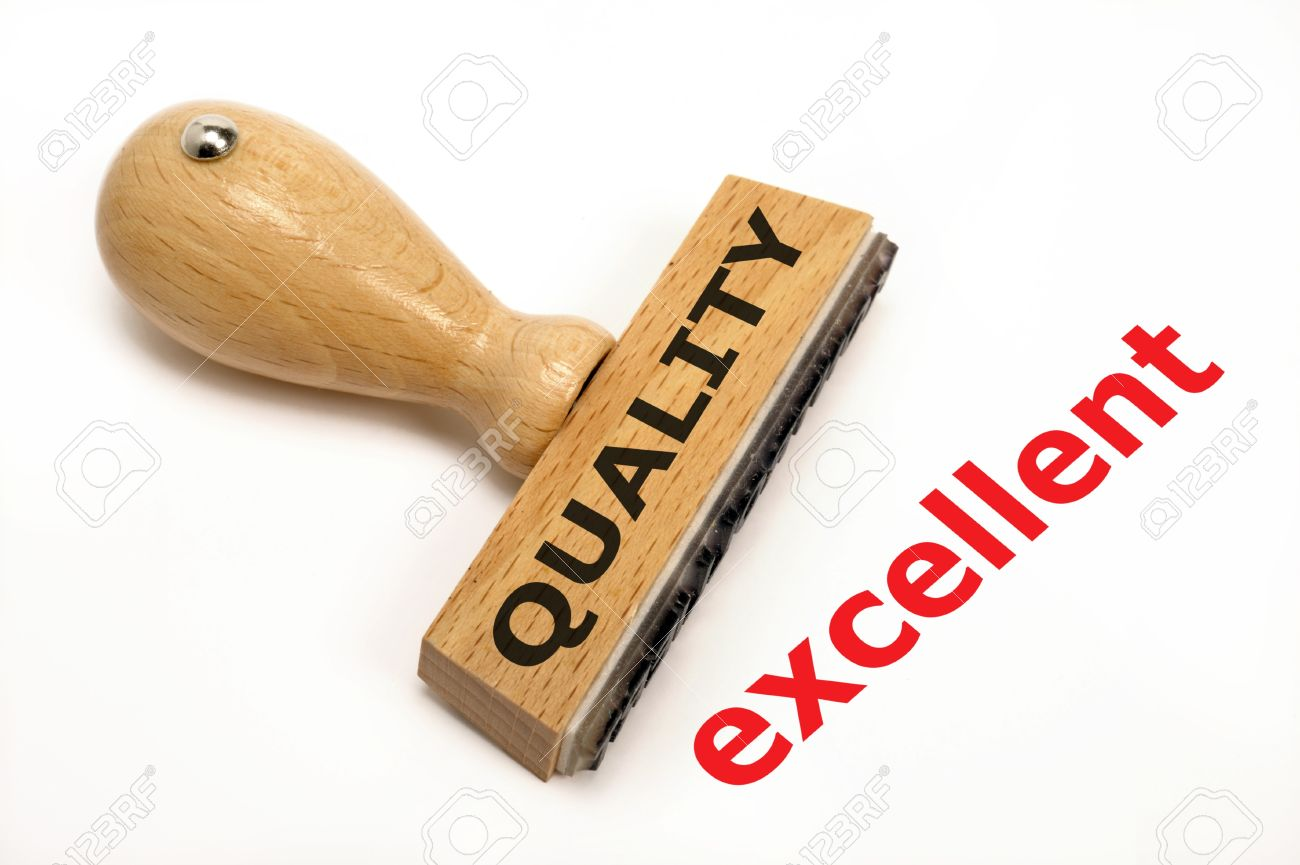career assessment stock photos images royalty career career assessment rubber stamp marked quality excellent stock photo