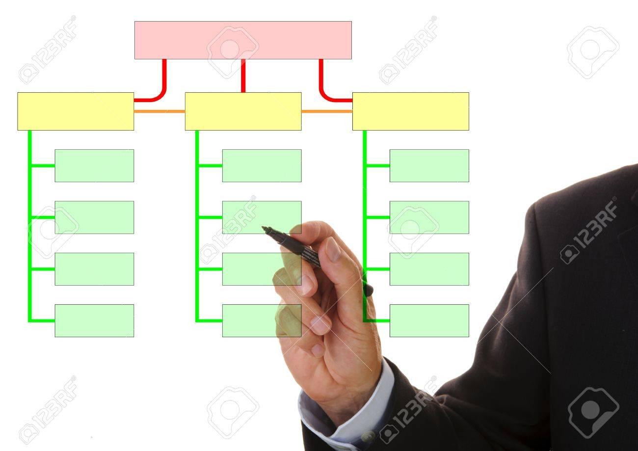 Hermosa La Estructura De Las Uñas Galería - Ideas Para Esmaltes ...