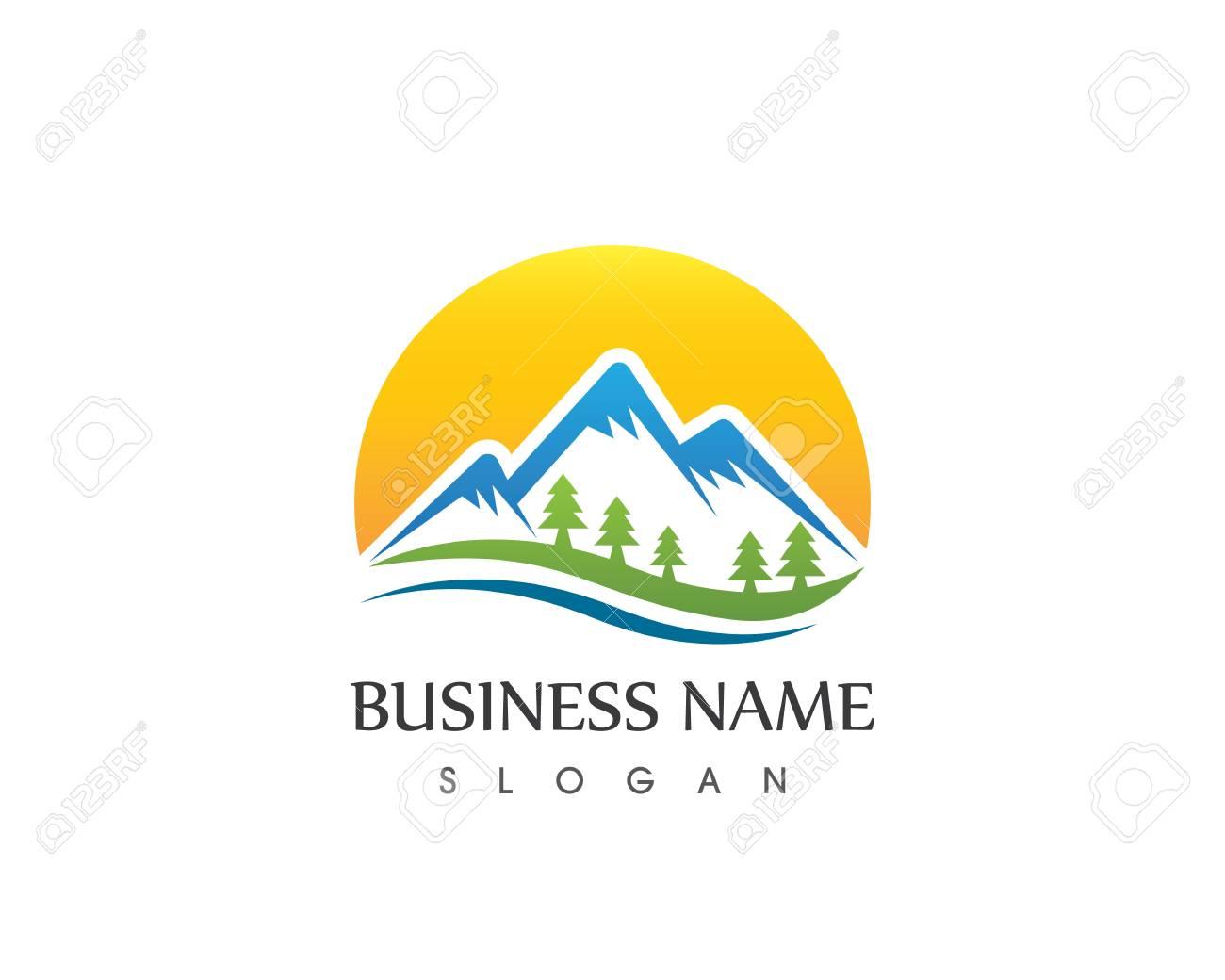 Nett Viereckraum Geschäftsvorlagen Fotos - Entry Level Resume ...