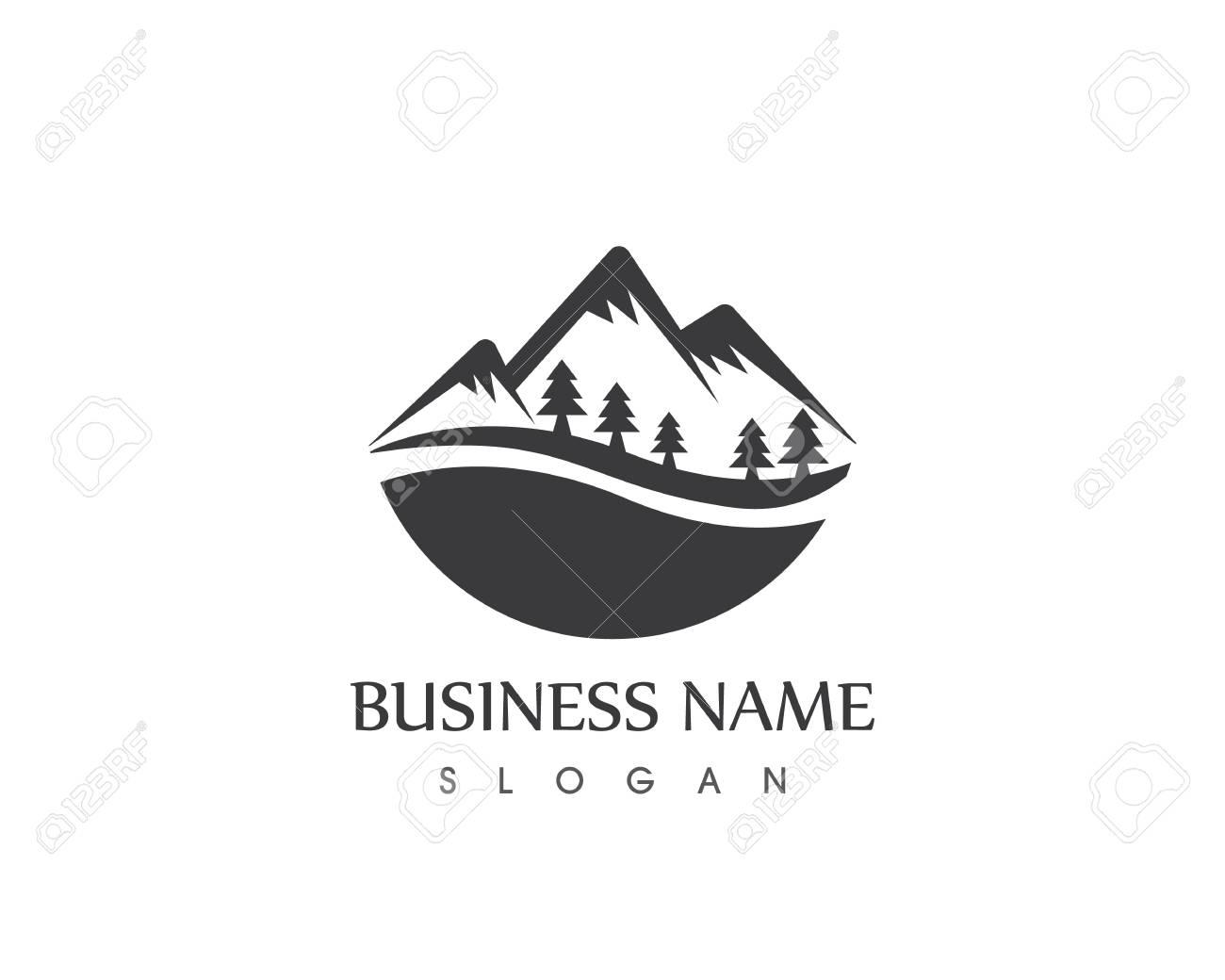 Schön Geschäftsvorlage Bilder - Beispielzusammenfassung Ideen ...