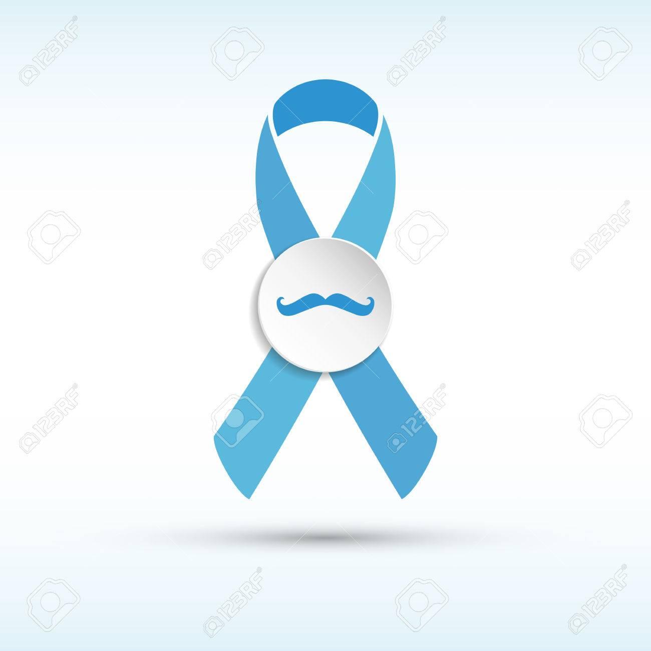 signos cancer de prostata