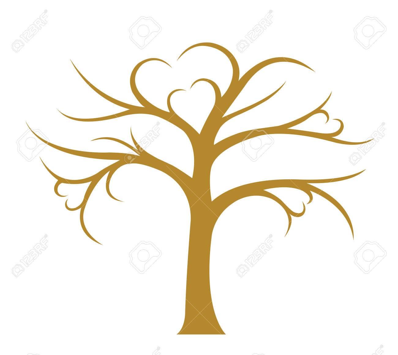 Tree - 31916511