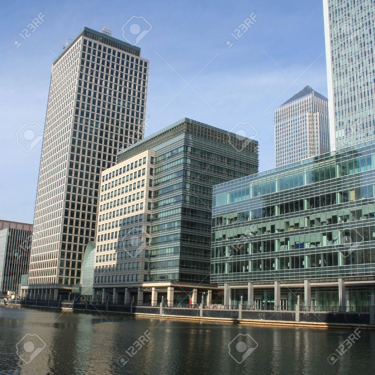 Modern Architecture London England interesting modern architecture london england uk city hall in ideas