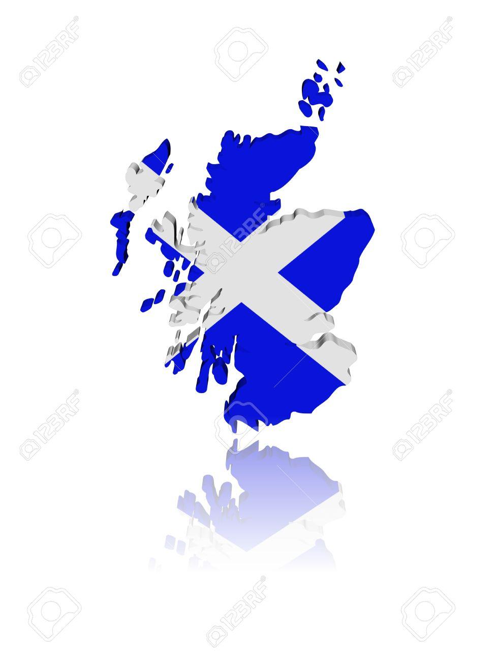 Stock Illustration on scotland x france, scotland map outline, island of islay scotland map, scotland map google, scotland county map, scotland shortbread recipe, scotland beach, scotland name map, scotland community, scotland on map, scotland map large, scotland lion, scotland travel map, silhouette scotland map, scotland football map, scotland tattoo, scotland road map,