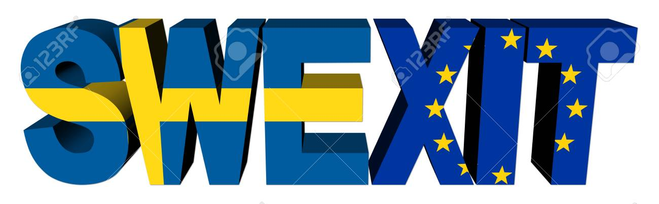 Image result for swexit