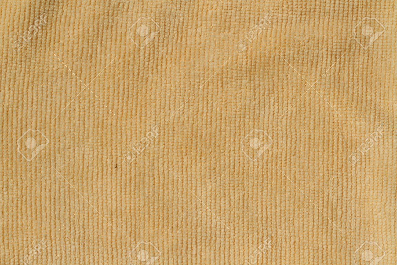 Microfiber cloth Stock Photo - 8874889