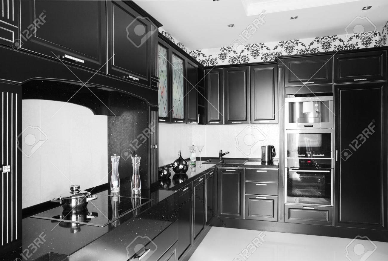 Cucine Moderne Di Lusso. Great Download Comp With Cucine Moderne Di ...