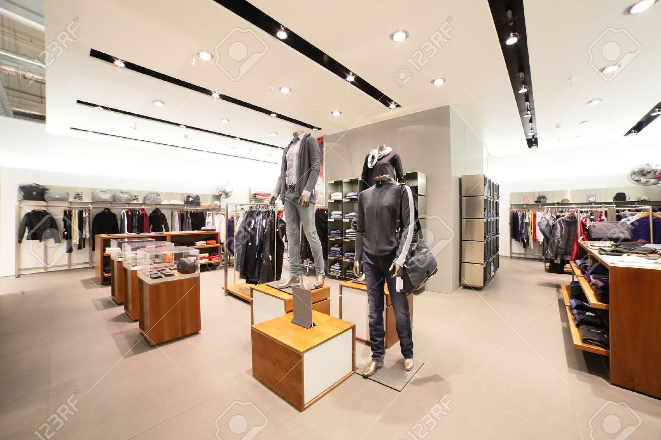Italian clothing chain Brandy & Melville recently opened a new store in Westwood. While the
