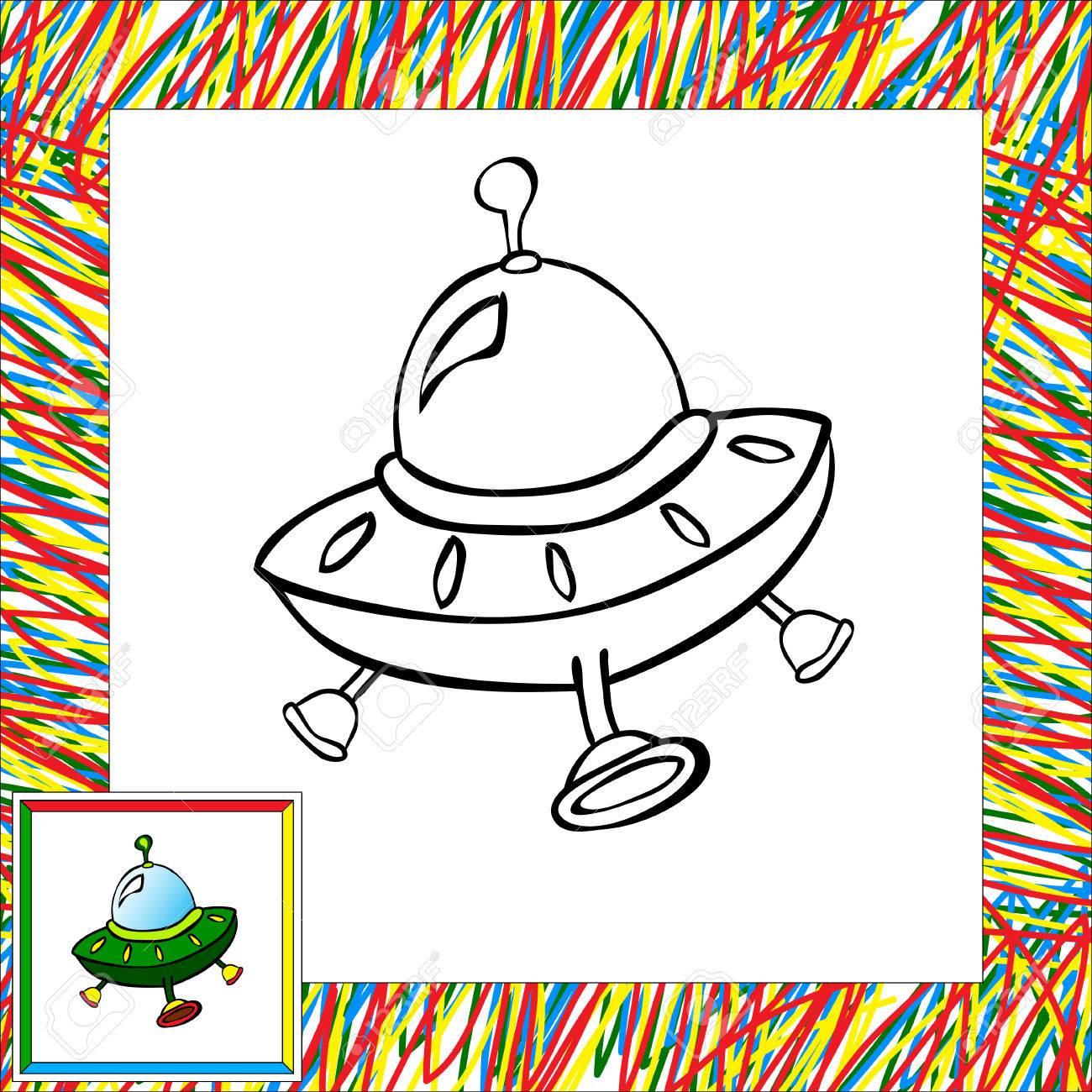 Dorable Cohete De Equipo Para Colorear Ideas - Dibujos de Animales ...