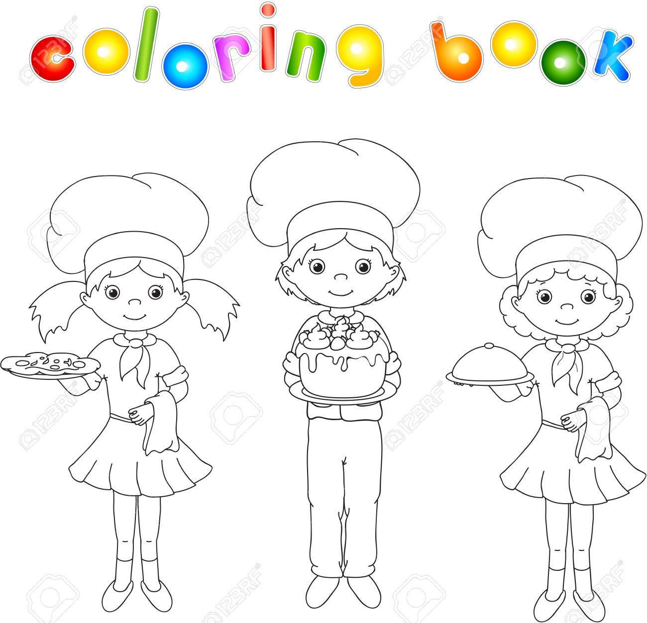 Lujo Libro De Colorear Glassjaw Ornamento - Enmarcado Para Colorear ...