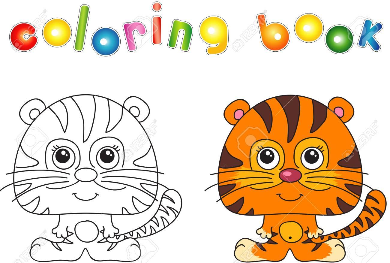 Perfecto Colorear Hombre Lindo Jengibre Festooning - Dibujos Para ...
