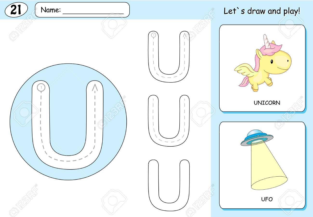 Luxury Schreiben Arbeitsblatt Tracing Crest - Kindergarten ...