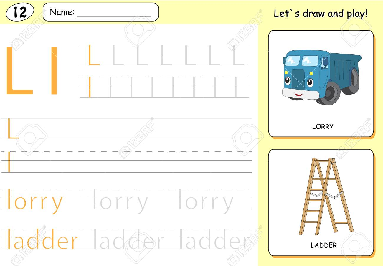 Worksheet how can you order a ladder worksheet carlos lomas fresh goal setting ladder worksheet thejquery info no bullying activities posters certificates worksheets of ladder ibookread ePUb
