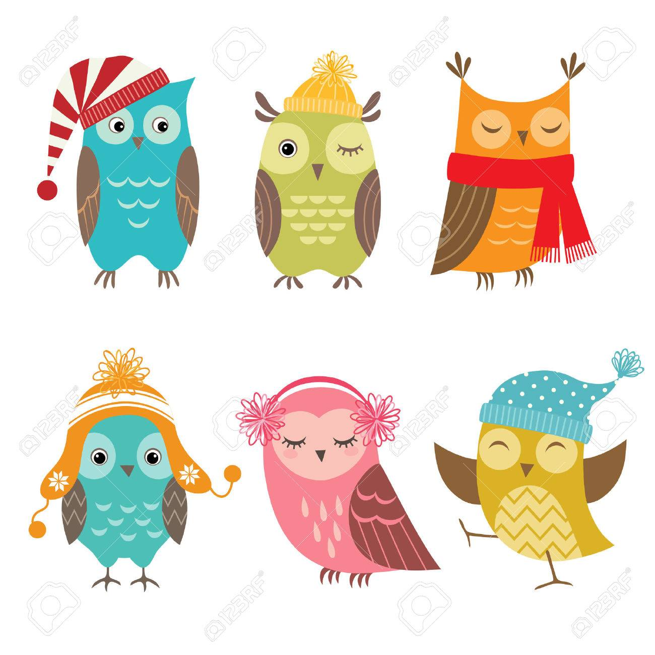 owl hat stock photos royalty free owl hat images and pictures