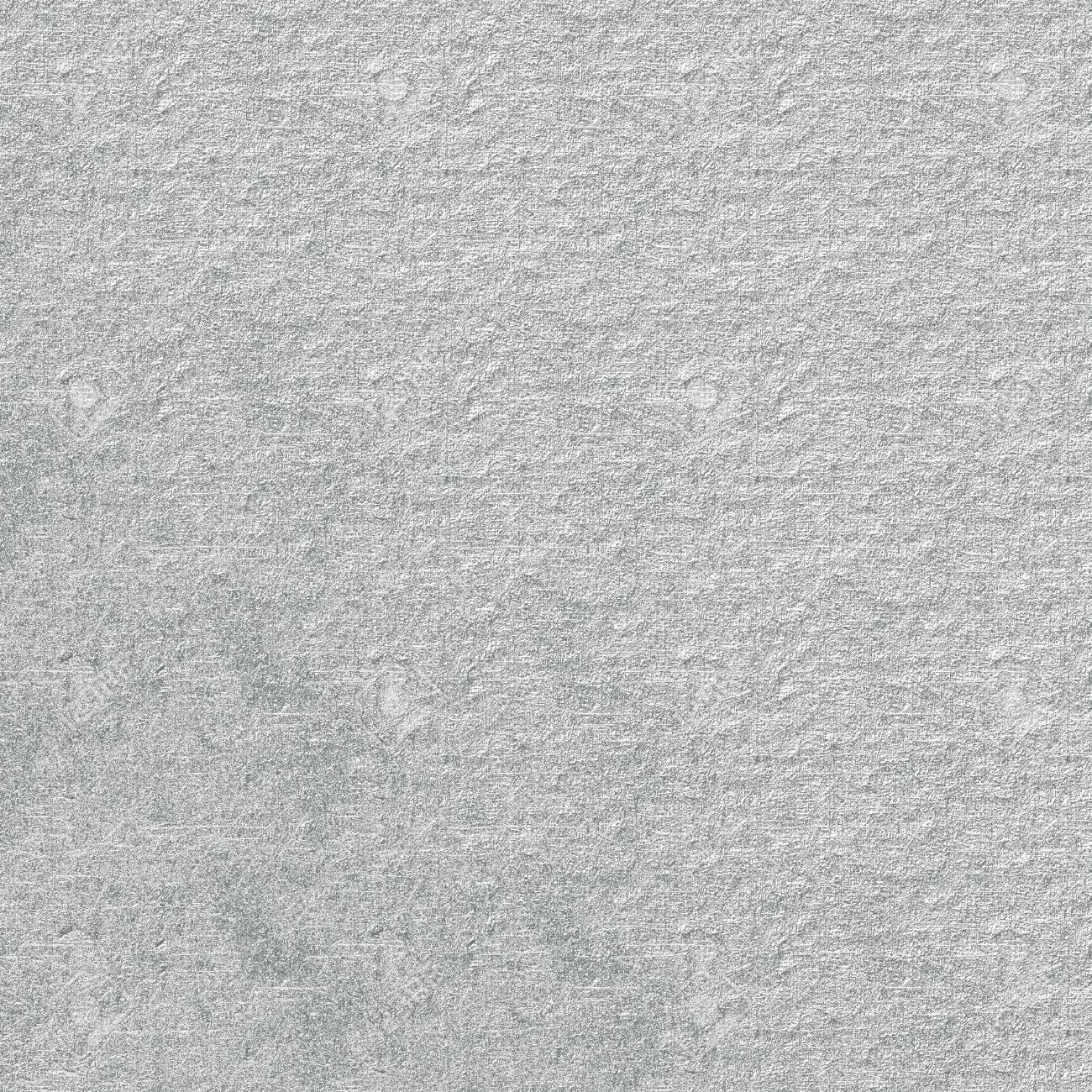 Silber Folie Glanzend Metall Textur Hintergrund Papier Papier Fur