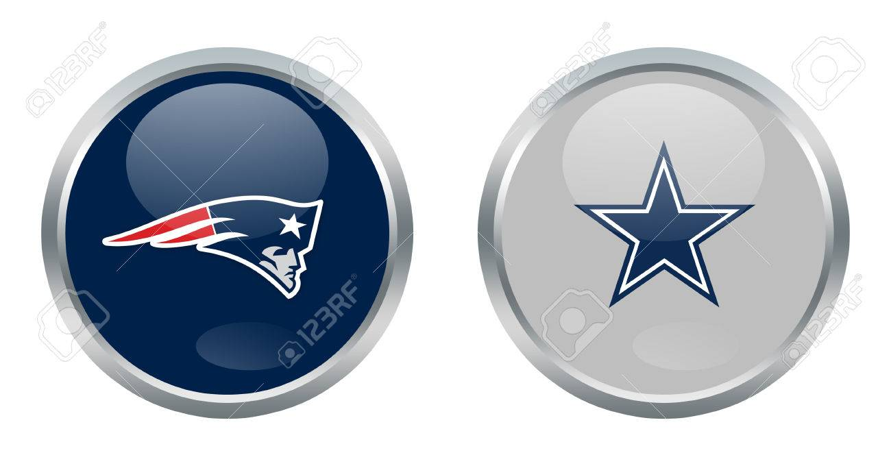 Image result for cowboys patriots