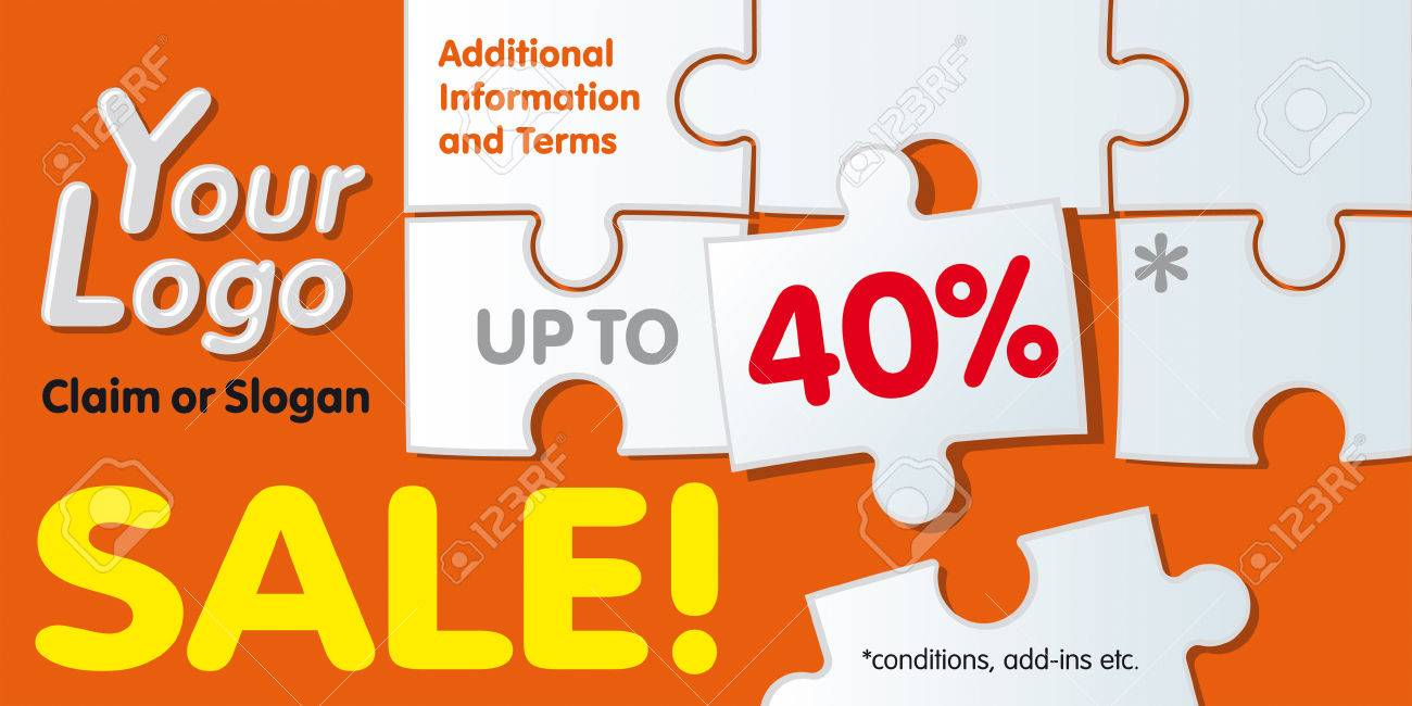 discount coupon template replace text yours illustration discount coupon template replace text yours illustration stock vector 7805818