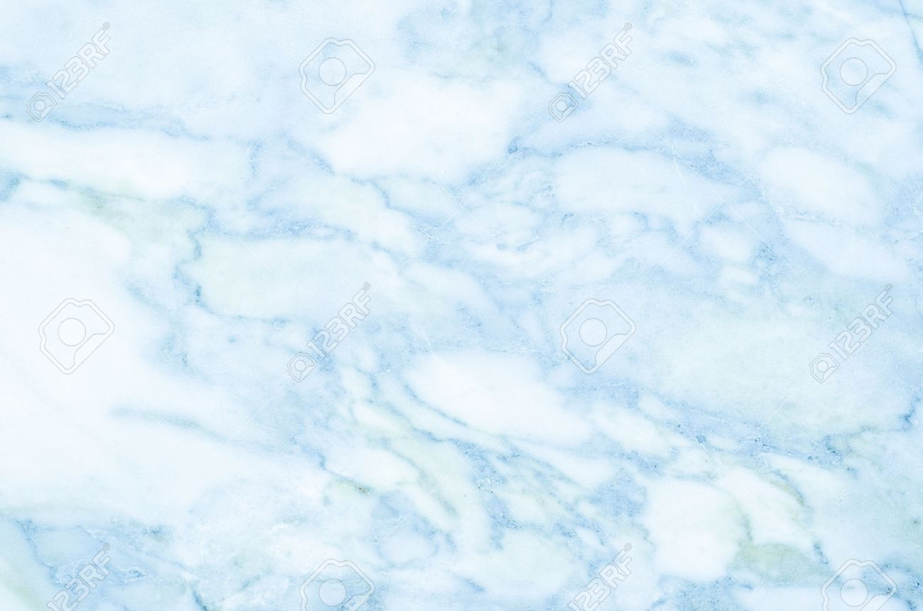 Blue Light Marble Stone Texture Background Stock Photo Picture And Royalty Free Image Image 44166019