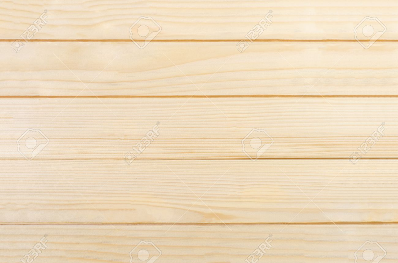wood table texture. Beige Color Of Wooden Table Texture Background Stock Photo - 59065020 Wood A