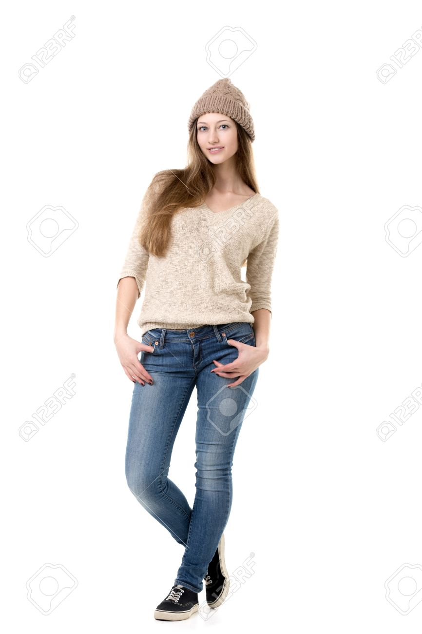 Cool Clothes For Teenage Girl