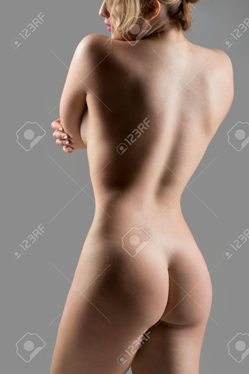 Ho hos in the vagina