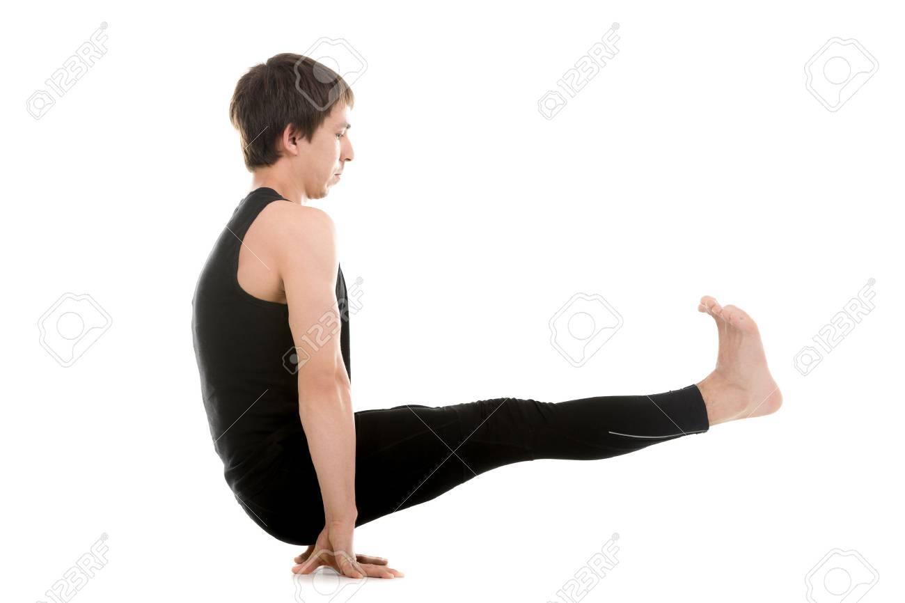 posture yoga bras