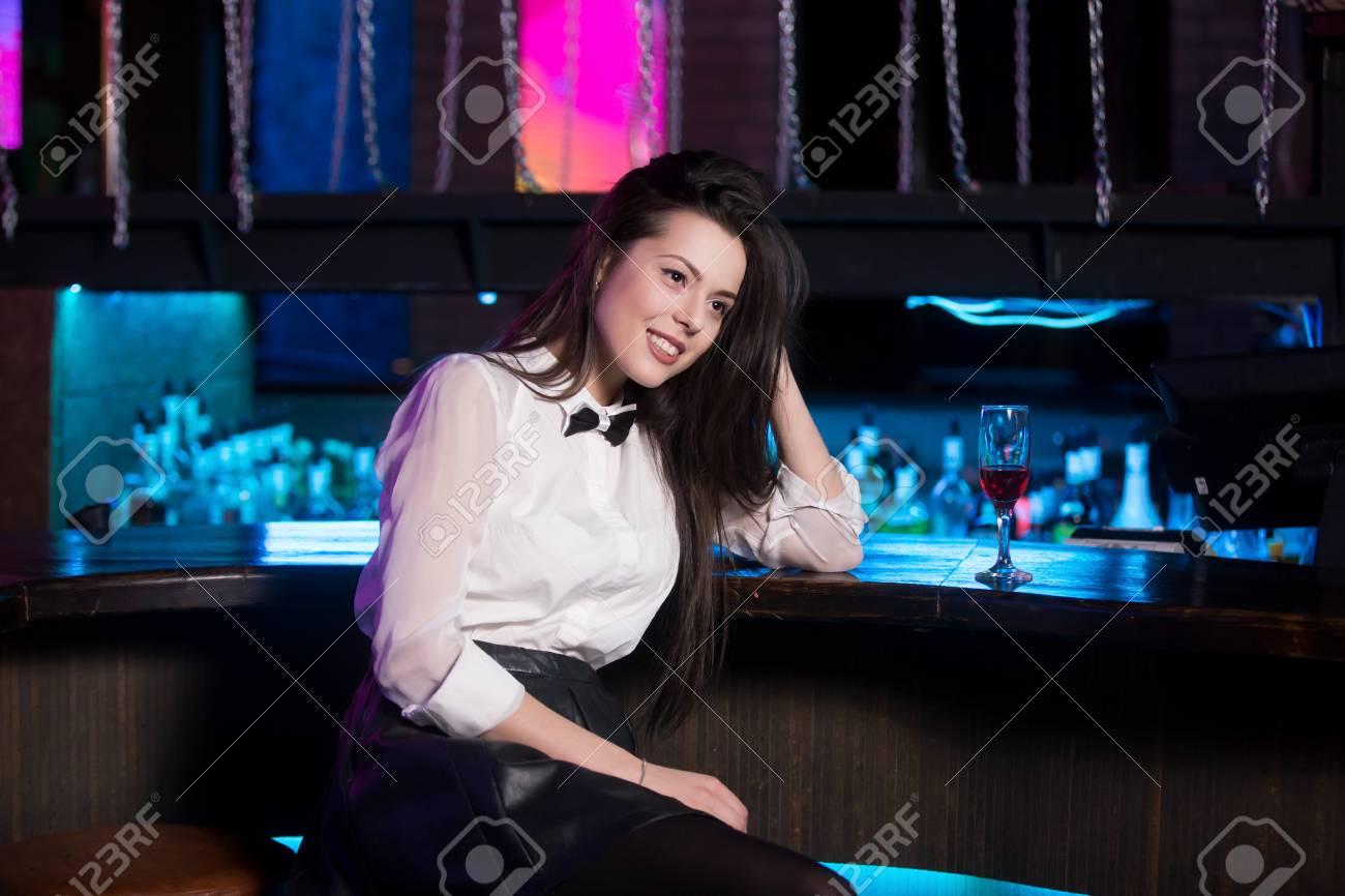 College Hottie Eva