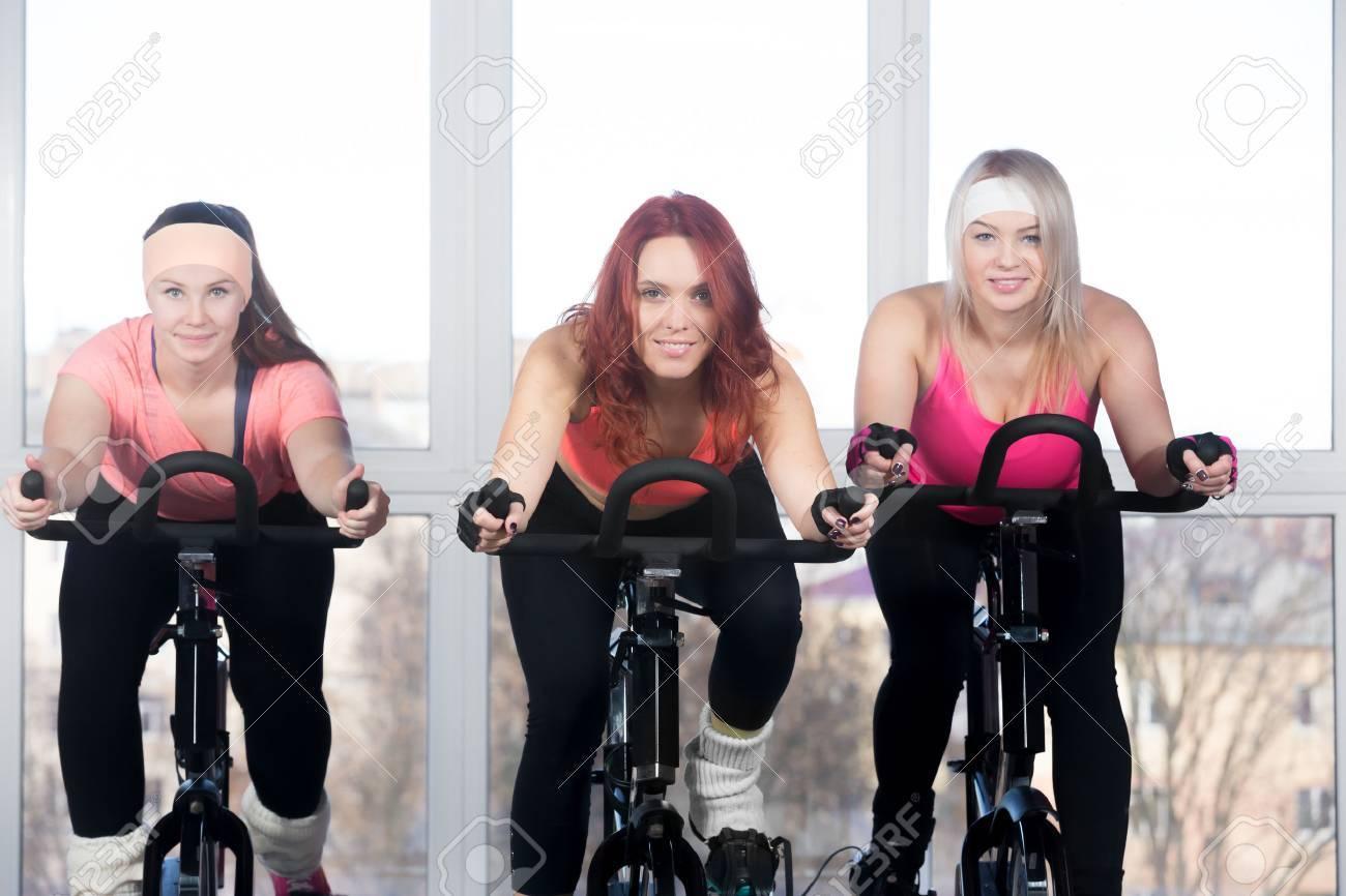 Ciclo para adelgazar